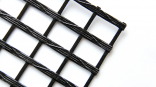 ACEGrid® GG- PET woven geogrid with high tensile strength