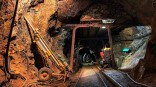 Well-functional in mining environment