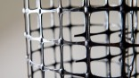 High quality and durability for Base Reinforcement and Subgrade Stabilization