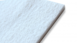 ACETex® NW- PET/ PP nonwoven geotextile with/without thermally bonded surface