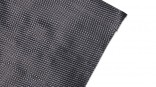 ACETex® SL- PP woven geotextile with high tensile strength and high tenacity