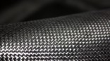 Separation PP geotextile with high durability and resistance against deformation and damage