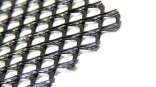 ACEDrain™ G- Geocomposite of nonwoven geotextile or geomembrane with geonet core