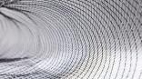 High-density and UV resistant anti-hail net