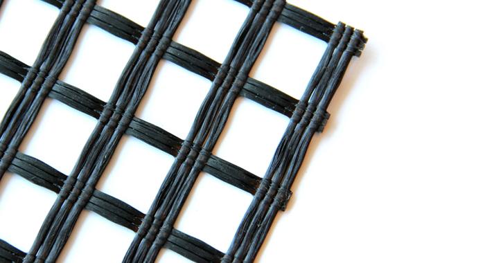29inch Fourchette Accessoires V/élo pour Le Support Frein /à Disque hydraulique,Blue-27.5 inch GYPING VTT givr/és fourches rigides,Ultral/éger en Alliage daluminium 26