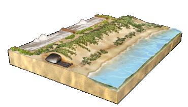 Cồn cát